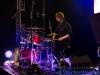 Remote Drummer