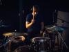 London Session Drummer